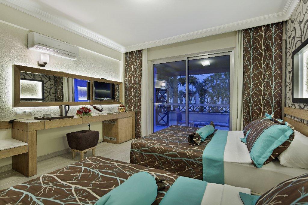 Hotel Saphir Hotel Villas