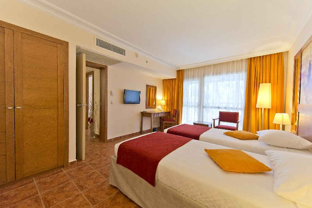 Hotel Otium Life