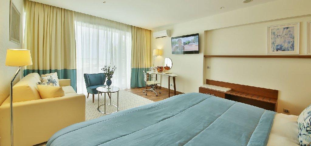 Hotel Maritim Hotel Paradise Blue