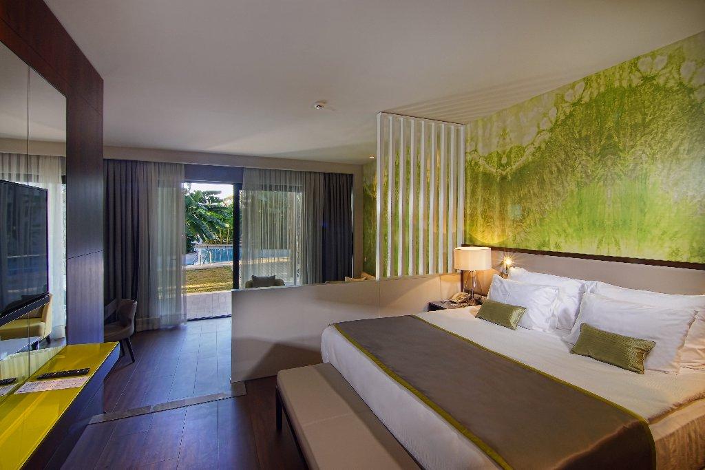 Hotel Trendy Lara