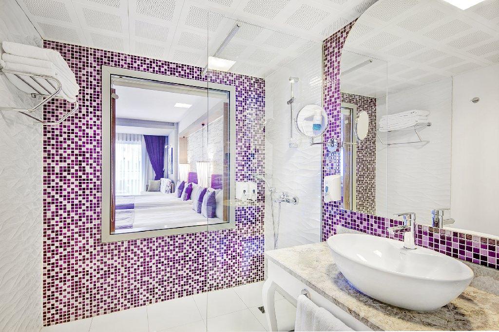 Hotel Tui Magic Life Jacaranda