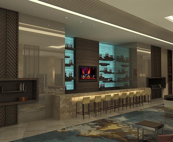 Hotel Kirman Sidera Luxury And Spa