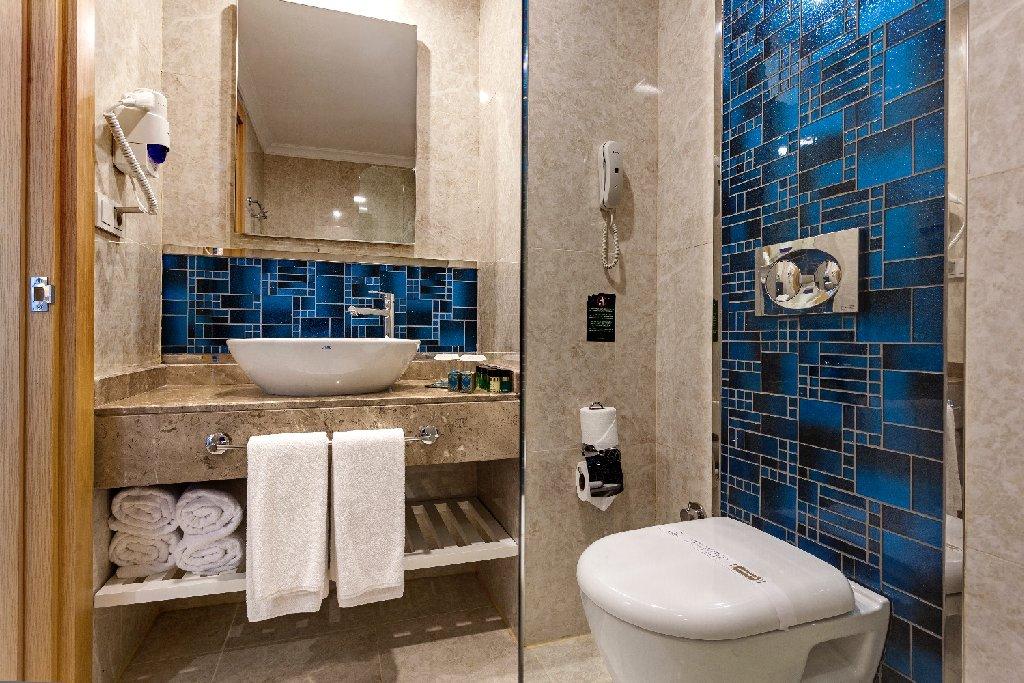 Hotel Karmir Resort Spa Hotel