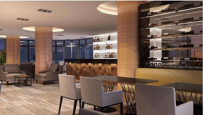 Hotel Hvd Viva Club