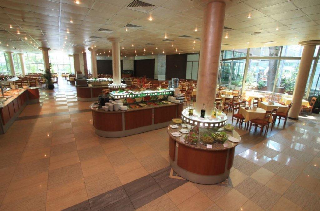 Hotel Cooee Mimosa Sunshine Hotel