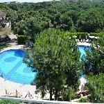Hotel Voyage Belek Select Golf  Spa
