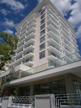 Hotel Grifid Metropol