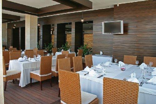 Hotel Imperial Holiday Club - Riviera Resort