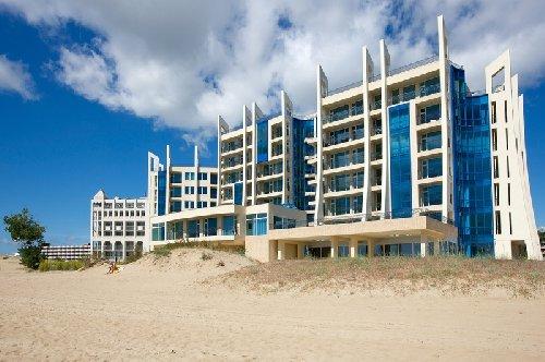 Hotel Blue Pearl