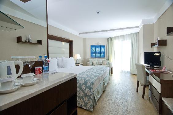 Hotel Ramada Plaza Antalya